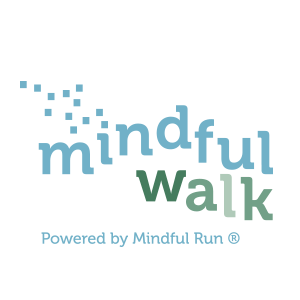 mindful_run FB profielfoto